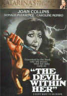 Devil Within Her, The Movie