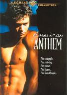 American Anthem Movie