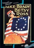 Betsy Ross Movie
