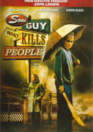 Some Guy Who Kills People Movie