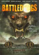 Battledogs Movie