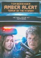 Amber Alert: Terror On The Highway Movie