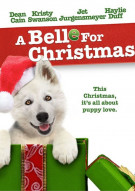 Belle For Christmas, A Movie