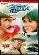 Smokey and the Bandit Movie