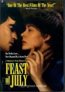Feast Of July Movie