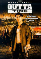 Outta Time Movie