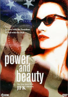 Power And Beauty Movie