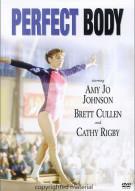 Perfect Body Movie