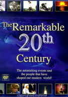Remarkable 20th Century, The Movie