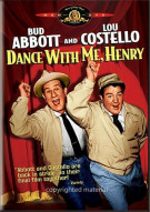 Dance With Me, Henry Movie