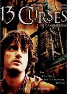 13 Curses (13 Campanadas) Movie