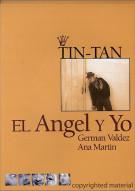El Angel Y Yo Movie
