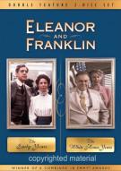 Eleanor & Franklin: Double Feature Movie