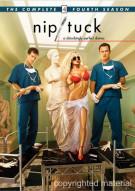 Nip/Tuck: The Complete Fourth Season Movie