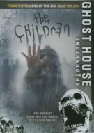 Children, The Movie