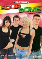 Foursome: Season Two Movie