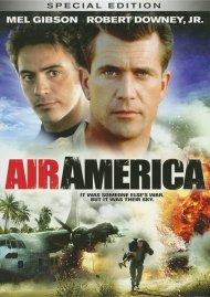 Air America Movie