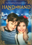 Hand In Hand Movie