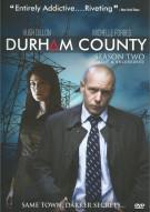 Durham County: Season 2 Movie