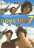 Boys Life 7 Movie