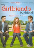 My Girlfriends Boyfriend Movie