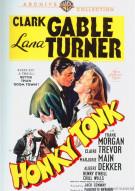 Honky Tonk Movie