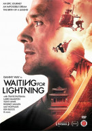 Waiting For Lightning Movie