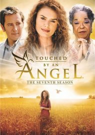 Touched By An Angel: The Seventh Season Movie