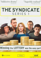 Syndicate, The: Series One Movie