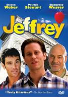 Jeffrey Movie