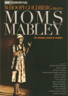 Whoopi Goldberg Presents Moms Mabley Movie