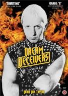 Dream Deceivers: The Story Behind James Vance Vs. Judas Priest Movie
