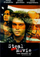 Steal This Movie Movie