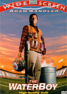 Deuce Bigalow: Male Gigolo/ The Waterboy (2-Pack) Movie
