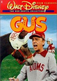 Gus Movie