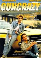 Guncrazy Movie