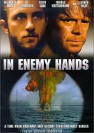 In Enemy Hands Movie