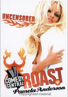 Roast Of Pamela Anderson, The Movie