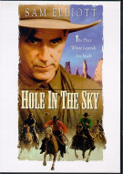 Hole In The Sky Movie