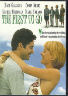 First To Go, The Movie