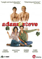 Adam & Steve Movie