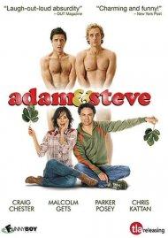 Adam & Steve Movie