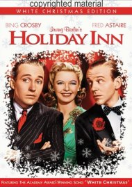 Holiday Inn: Special Edition Movie