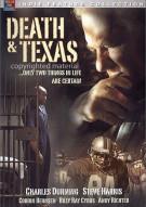 Death & Texas Movie