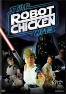 Robot Chicken: Star Wars Movie