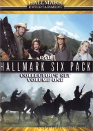 Hallmark Collector Set: Volume 1 Movie