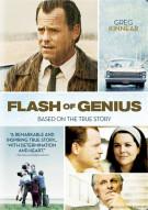 Flash Of Genius Movie