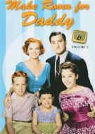 Make Room For Daddy: Season 6 - Volume 1 Movie