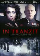 In Tranzit Movie
