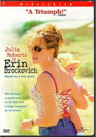 Erin Brockovich Movie